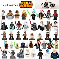 Sale On Legos Popular Lego Star Wars Buy Cheap Lego Star Wars Lots From China