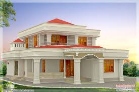 Small Picture Modern house design india
