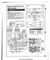 intertherm wiring diagram wiring diagram schematics baudetails solved wiring diagram for electric furnance model fixya