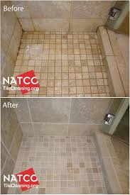 extraordinary best thing to clean shower tile 17 idea about grout on photo 1 of 10 cleaning bathroom window hardwood floor oven stainless steel