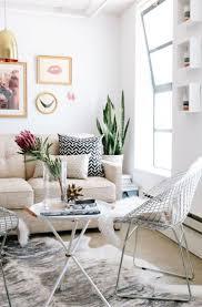 Living Room Furniture For Apartments best 20 arrange furniture ideas furniture 1921 by uwakikaiketsu.us