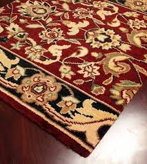 hallway rugs perth luxury stair runners and hallway runners high quality rugs