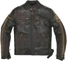 helstons ace ols leather jacket jackets men get s on designer helstons men