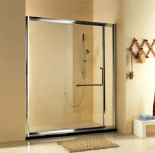 astounding s to clean glass shower doors medium size of glass glass doors cleaning best