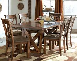 incredible solid wood dining table and chairs tables stunning stylish oak room sets for oak dining table chairs