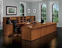 furniture stores clearwater fl. Simple Clearwater Office Furniture Clearwater Fl U2013 Best Home With Stores U
