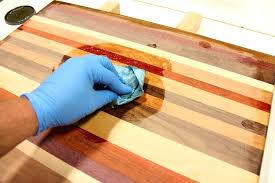 food safe wood finishes food safe wood finish for butcher block food safe wood finish for