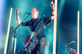 queens of the stone age announce 2018 dates with eodm ty segall wolf alice