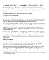 Introduction Of Speech Essay Example Good Thesis Statements For 5