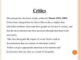 essay film horror plank reason english b extended essay topics the davis moore thesis states that social stratification has