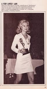 Lydia Bruce (Dr. Maggie Powers), The Doctors | Soap opera, Elizabeth  hubbard, Female characters