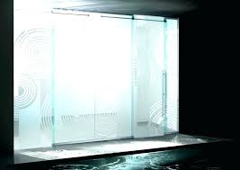 frosted glass barn door frosted glass barn door frosted glass bathroom door frosted glass bathroom door amazing frosted glass barn doors with frosted glass
