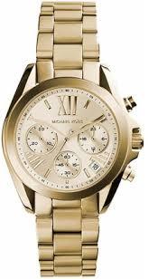 <b>Часы MICHAEL KORS MK5798</b> купить в интернет-магазине, цена ...