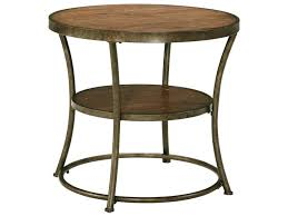 round bedside tables round bedside table small nightstand kitchen end tables target pedestal side accent round bedside tables