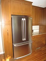 Best Cabinet Depth Refrigerator Cabinet Depth Refrigerator