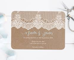 What Are Save The Date Cards What To Put On Save The Date Wedding Cards Blogs News