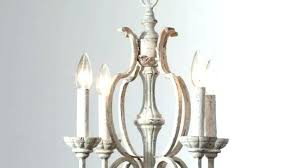 small white chandeliers chandelier amazing best lighting fixtures images on inside 4 bedroom master smal