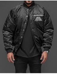 drake scorpion jacket scorpion drake er jacket