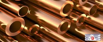 Types Of Pipes Which Are The 6 Important Types And Applications Of