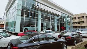 It is situated in green park and offers an unforgettable experience of buying a car. Covid Sparks Distress Sale Of Luxury Cars