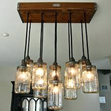 top 59 prime large industrial style chandeliers cage ceiling light distressed chandelier rustic dining room lightingindustrial