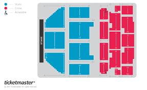 Apollo Theater Seating Chart Apollo Victoria Theatre London Tickets Schedule