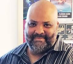 Ken Johnson Exits Cumulus   Radio DJ   FM   Teddy Pendergrass   Song