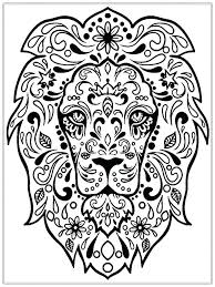 therapy coloring pages pdf free coloring pages printable therapy coloring sheets kids coloring art meditation free