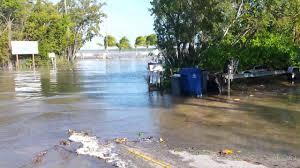 flood insurance florida keys raipurnews