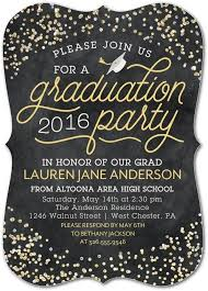Design Your Own Graduation Invitations Kindergarten Graduation Invitations Good Design Your Own Graduation