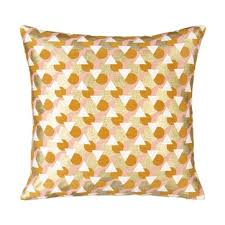 Декоративные <b>подушки</b> и чехлы <b>La Redoute</b> Interieurs: купить в ...