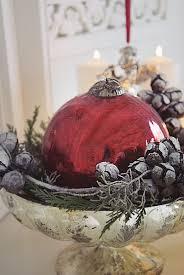 Weihnachtliche Inspiration Für Ihre Fensterdeko