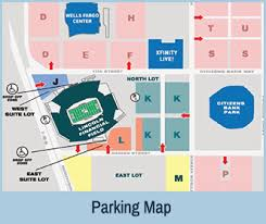 Army Navy Game Seating Chart Stadium Information Army Navy
