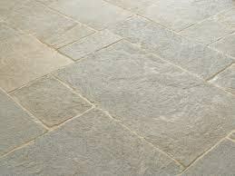 outdoor stone floor tiles. Interesting Stone Endicott With Outdoor Stone Floor Tiles R