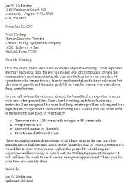 25 best ideas about resume cover letter examples on pinterest example of resume and cover letter