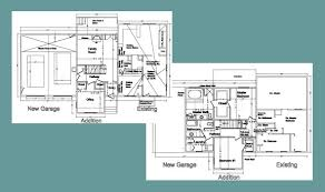 Project Planning Consolidated Plumbing Heating