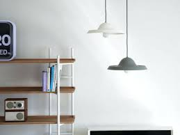 What is track lighting Cable Can You Cut Track Lighting Strips What Is Pendant Light What Is It Used For Can You Cut Track Lighting Finderskeepers Can You Cut Track Lighting Strips Soft Light And Rich Drama For Any