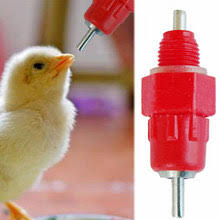 Compare Prices on Automatic in <b>Poultry</b> Water Nipple Drinker ...