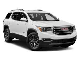 2018 gmc enclave. delighful 2018 new 2017 gmc acadia sle awd throughout 2018 gmc enclave