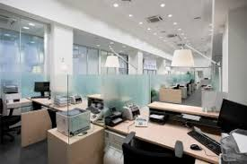 productive office space. 3 Ideas To Make Your Office A More Productive Space R