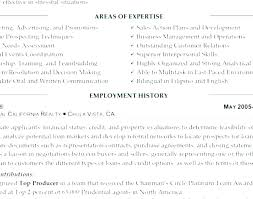 Resume Search Indeed Beauteous Resumes On Indeed Resume On Indeed Resume Indeed Resume Search