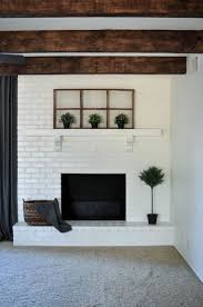 Best 25+ Brick exterior makeover ideas on Pinterest | DIY exterior  functional shutters, DIY exterior updates and Wood shutters