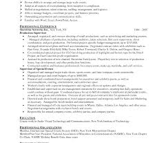 Pretty Demand Planner Resume Examples Gallery Entry Level Resume