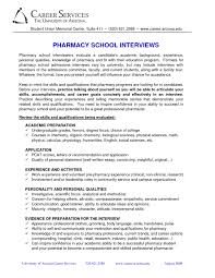 Compare And Contrast Essay Sample College Health Care Essays Thesis For Compare Contrast Essay Also