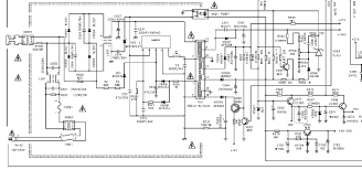 b w tv circuit diagram all wiring diagram tv schematic circuit diagram wiring diagrams best tv circuit board parts b w tv circuit diagram