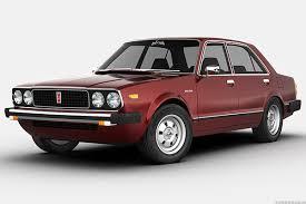 2018 honda accord coupe.  coupe 1977 honda accord for 2018 honda accord coupe