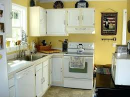 paint colors for kitchen with white cabinets antique white kitchen cabinets amazing photos gallery best wall