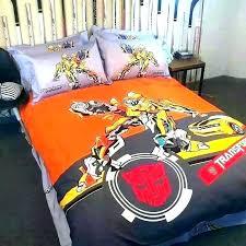 transformer bedding superhero transformers crib set meac transformer bed set transformer twin bed set