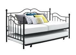 kmart kids bedroom furniture – landgains.com