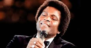 crystal chandelier charley pride chandeliers design the best there is comments